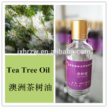 how to use tea tree oil for acne 120ml tea tree oil uses Essence Usage
