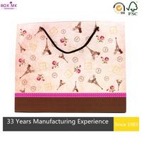2015 new design hot sell xl bag wristlet bag wrap mailing mailer bag