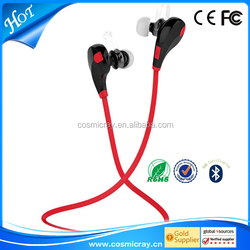 Most popular products china wireless bluetooth headset driver with CE RoHS