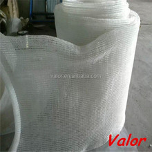 Anping factory direct sale cheap knitted wire mesh shielding