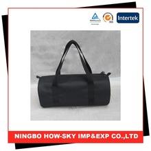 Travel duffel bag/ backpack travel bag/men travel bag