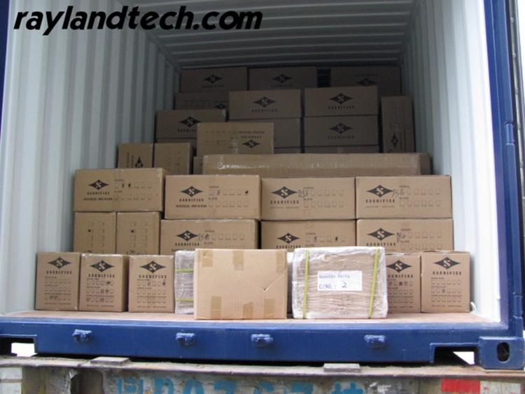 Loading the goods.jpg