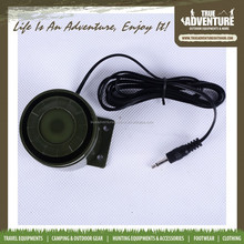 TB5-002 Bird Sound Wholesale,Hunting Duck Sound MP3 Player