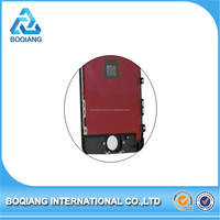 Popular Chinese Hot Selling Japanese Glass Mobile Phone Surface Displays LCD Screen For iPhone 4 LCD Digitizer