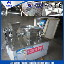 Factory direct supply multifunctional home dumpling maker machine/samosa dumpling machine