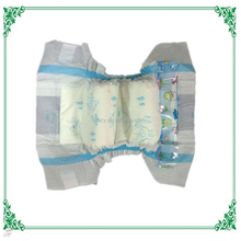 China Wholesale Disposable Adult Baby Diapers