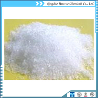 China best factory potassium chlorate for sale