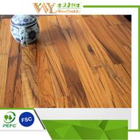 water resistant teak wood table tops