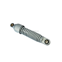 JY110 Motorcycle Rear Shock Absorber for Motorcycle Parts