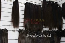 New arrival kinky curly indian hair weave, top quality virgin indian remy hair wholesale