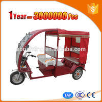 competitive bajaj 3 wheel for cargo with high quality