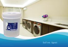 Cheap professional all fabric softener