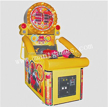 Sports game machine//2015 China sports game machine/Boxing Champion