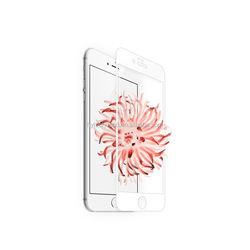 designer universal ultimate anti-shock desktop screen protector for Hongmi note 4G 3G