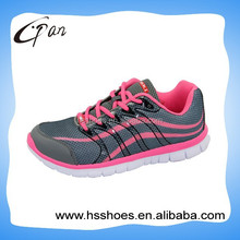 men running health sports shoes