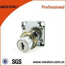 Hot style and good price smart hidden cabinet lock