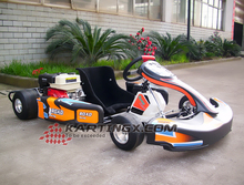 Best cheap hydraulic brake buggy go kart car for sale prices