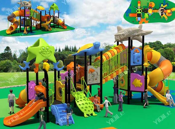 en plein air jouet enfants aire de jeux pour en plastique jardin aire de jeu id de produit. Black Bedroom Furniture Sets. Home Design Ideas