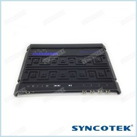 SYNCOTEK uhf Antenna Card RFID Fixed Reader Access Control System Vending Machine Of Card Reader Manufacturer