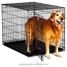 Wholesale quality dog cages