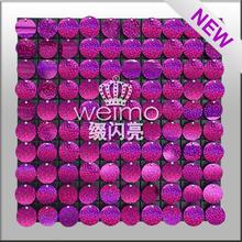 2014 novos produtos de alta qualidade brilhante pvc do teto de plástico
