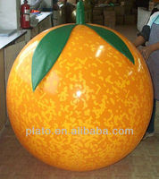 inflatable fruits inflatable vegetables for advertising