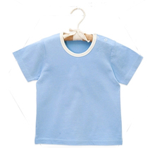 100% cotton baby T / Shirt