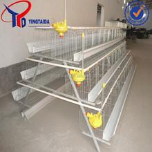 Chicken transport cage/chicken wire for bird cage/chicken house design for chicken cage