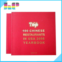 Hardcover book,hardcover children books printing in shenzhen china