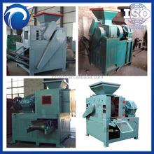 2015 Hot selling coal dust ball making machine 0086-13838527397