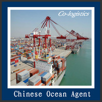 drop shipper in China to Sarpsborg.. Selina-Skype: colsales32