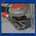 612601110959 Weichai piezas del motor universal