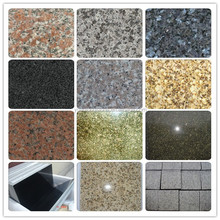 moon white granite countertop purple granite countertop orange granite countertop