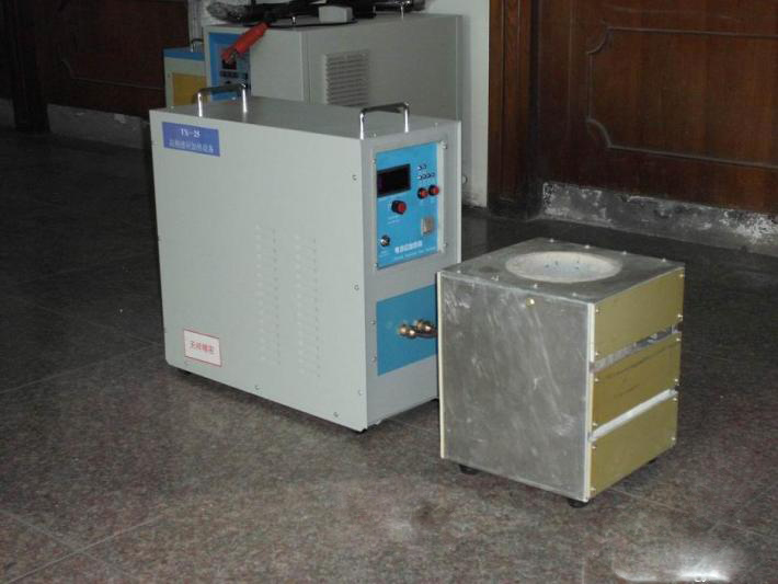 Furnace For Sale  Lead Furnace For Sale