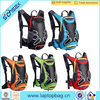 2015 New Design Outdoor Rucksack Sport Backpack