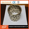 Excavator bucket boom cylinder arm Link Bushing 20Y-70-32410 Production and processing bucket PC240 PC220 PC200