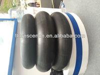 12.00R20 Butyl inner tube for truck