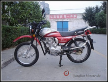 JY150-4x dirt bike / 150cc , 200cc , 250cc , 300cc dirt / sport bike