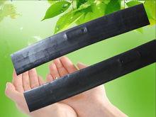 agrícola de riego tubos de plástico tubo