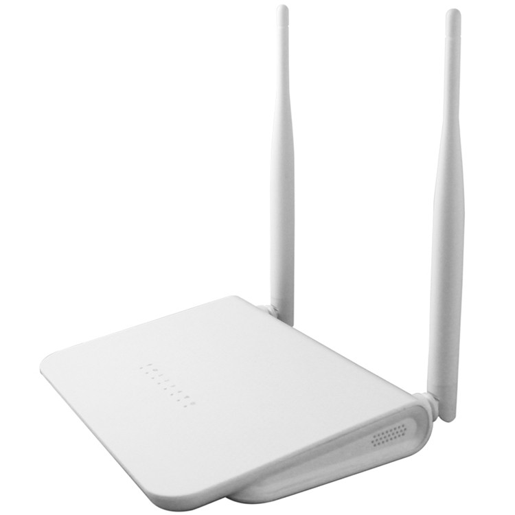 wifi router -2.jpg