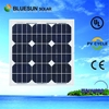 Best 12v 15ah rechargeable solar panel battery with good quality