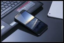 Ananda NEW ZOPO ZP 3X ZP3X 5.5 inch 1920x1080 FDD LTE MTK6595M Octa Core Android 4.4 3GB RAM 16GB ROM 5.0MP 14MP OTG NFC Phone