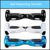 2015 hot sell self balancing scooter, games children's, games