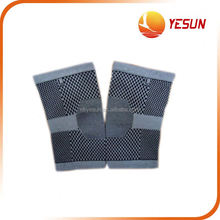 Fine appearance factory directly sponge elastic knee pad