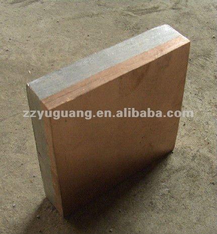 explosives schwei en kupfer aluminium plattierte platte aluminiumplatte produkt id 401898409. Black Bedroom Furniture Sets. Home Design Ideas