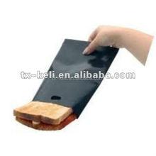 High temeperature ptfe bread heating bag reusable - PTFE coated non-stick Kitchen Bakeware