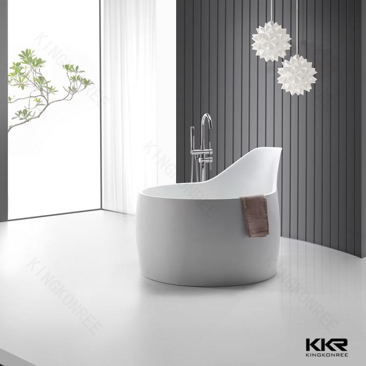 Vasche da bagno piccole dimensioni prezzi cheap vasche da bagno piccole con vasche da bagno for Vasche da bagno piccole prezzi