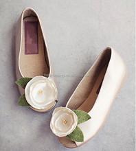 fashion kids high heels