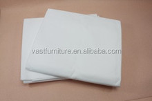 Professional Wholesale Commercial hotel bed spreads