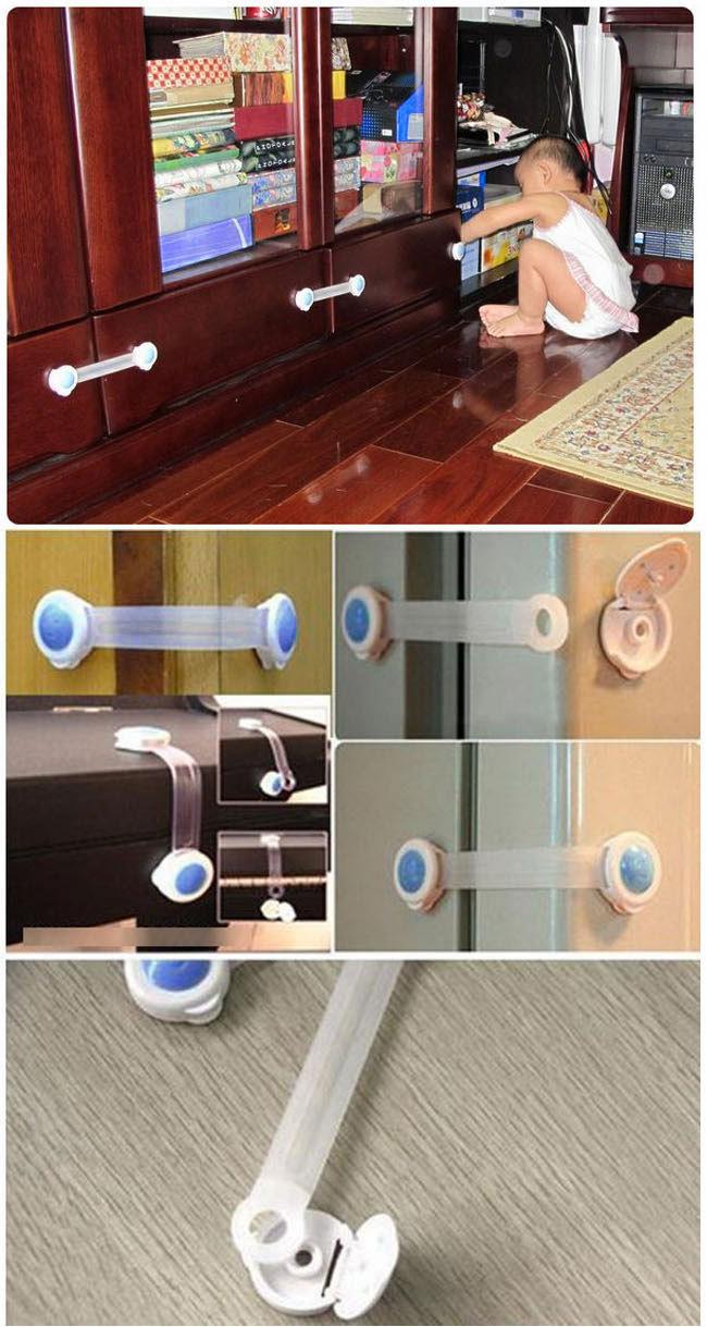 Пятно мочи на ковре в домашних условиях 699